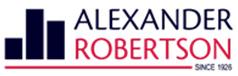 Alexander-Robertson