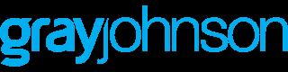 grayjohnson-logo